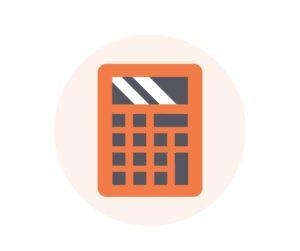 mathematics by studyway