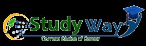 studyway logo